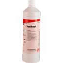 Sanitär-Reiniger Sanifresh, 6x 1L-Flaschen