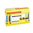 Schäfer Shop Trommelmodul, kompatibel zu DR-2000