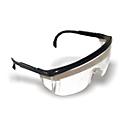 Schleiferschutzbrille Speedy