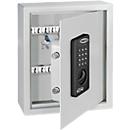 Schlüsselschrank KeyTronic-20