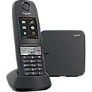 Schnurlostelefon Gigaset E630