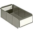 Schublade 6316-30R