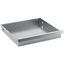 Schublade für Materialschrank MS 2506, 155 mm hoch