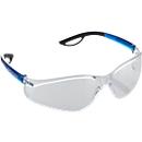 Schutzbrille Raptor nach EN 166