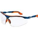 Schutzbrille uvex i-Vo