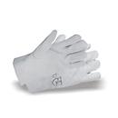 Schweisser Handschuh, kurze Stulpe