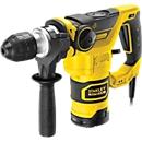 SDS-plus Bohrhammer, 1250 Watt