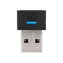Sennheiser BTD 800 USB ML - Netzwerkadapter