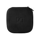 Sennheiser Carry Case 02 - Tasche für Headset