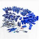 SET Malmö, 400-teilig, inkl. 1-farbigem Werbedruck & allen Grundkosten, blau