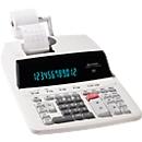 SHARP® tafelrekenmachine CS-2635RHGYSE