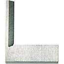 Snijhoek, 25 x 20 mm, van gehard inox-staal