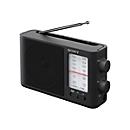 Sony ICF-506 - Radio