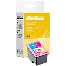 Sparset Schäfer Shop Tintenpatronen baugleich mit HP 302XL (F6U67AE) Farbe (Multipack)