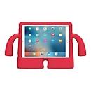 Speck iGuy iPad Pro 9.7