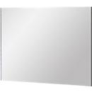 Spiegel, zelfklevend, 200 x 100 mm
