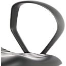 Standaard-ringarmleuningen voor bureaustoel Sintec 160