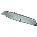 STANLEY Messer 99 E, einziehbare Klinge