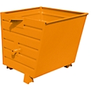 Stapelkipper BSK 55, orange