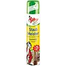 Staubmeister Spray POLIBOY, für glatte Oberflächen, antistatisch, mit Frische-Duft, 300 ml