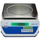 Tafelweegschaal Cruiser (CKT), Weegbereik 4 kg, zonder ijking