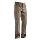 Taillebandbroek Jobman 2313 PRACTICAL, met UV-bescherming, kaki, maat 44