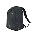 Targus EcoSpruce 15.6 inch / 39.6cm Backpack Notebook-Rucksack