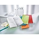 Taschenkalender Florenz, 128 Seiten, B 90 x T 6 x H 155 mm, Werbedruck 70 x 30 mm, grün