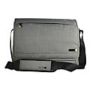 Tech air EVO Magnetic Laptop Messenger Notebook-Tasche
