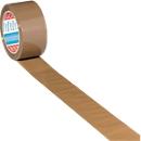 tesa Packband 4195, B 50 mm, braun