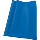 Textiele filterhoes voor AP30/AP40, donkerblauw
