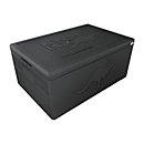 Thermobox KÄNGABOX® Expert, GN 1/1 - 21 l