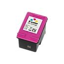 Tintenpatrone für digitalen Stempel COLOP e-mark®, mehrfarbig, für bis zu 5000 Abdrucke, austauschbar