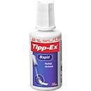 Tipp-Ex® Korrekturflüssigkeit Rapid