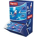 Tipp-Ex® Korrekturroller Easy Correct, 4,2 mm  x 12 m, Einweg, im Vorteilspack 15+5 Stück