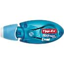 Tipp-Ex® Micro Tape Twist