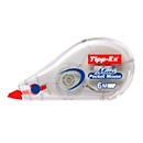 Tipp-Ex Mini Pocket Maus, 6 m