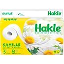 Toilettenpapier Hakle plus, 72 Rollen
