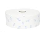 Toilettenpapier TORK® Premium, Jumbo Rollen, 6 Stück