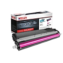 Toner Edding comp. m. Brother TN-230M magenta