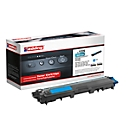 Toner Edding comp. m. Brother TN-245C cyaan