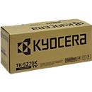 Toner Kyocera TK-5270K, schwarz, 8000 Seiten