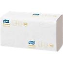 TORK® handdoek Premium Interfold extra zacht, 2100 doekjes