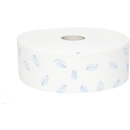 TORK® toiletpapier Premium, Jumbo wielen, 6 st.