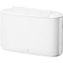 Tork Xpress® Spender für Interfold-Handtücher, weiß