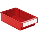 TRESTON magazijnlade 3020, rood