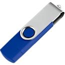 USB-Stick C05 Micro, 8 GB, blau