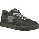 Veiligheidsschoen U-POWER Sneaker KING, half, S3, maat 35