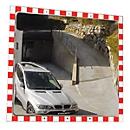 Verkehrsspiegel Durabel Ice-Free 3