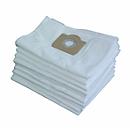 Vlies-filterzakken 73 liter, verpakkingseenheid = 10 stuks